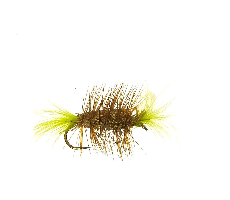 Mini CDC Bomber Brown:Green #14.jpg