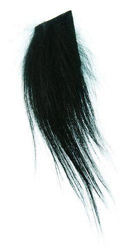 sunray shadow hair