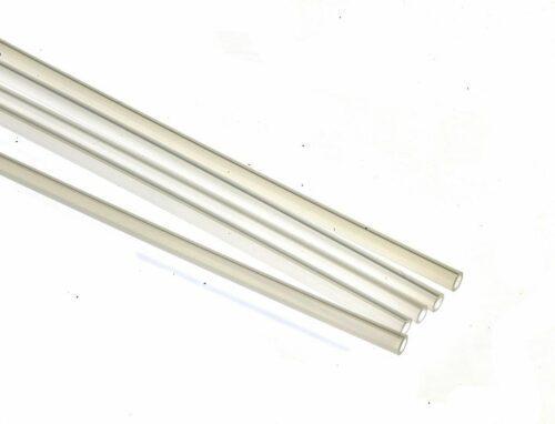Riffling Hitch Tube 3,0/ 1,8 mm. 1 meter