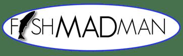 Fishmadman Logo
