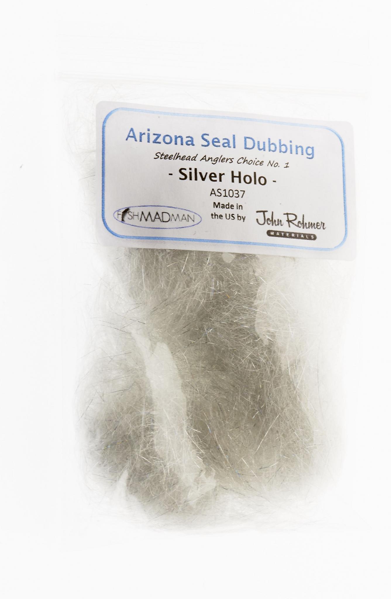Arizona Simi Seal
