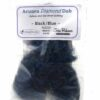 Arizona Diamond Dub Black blue