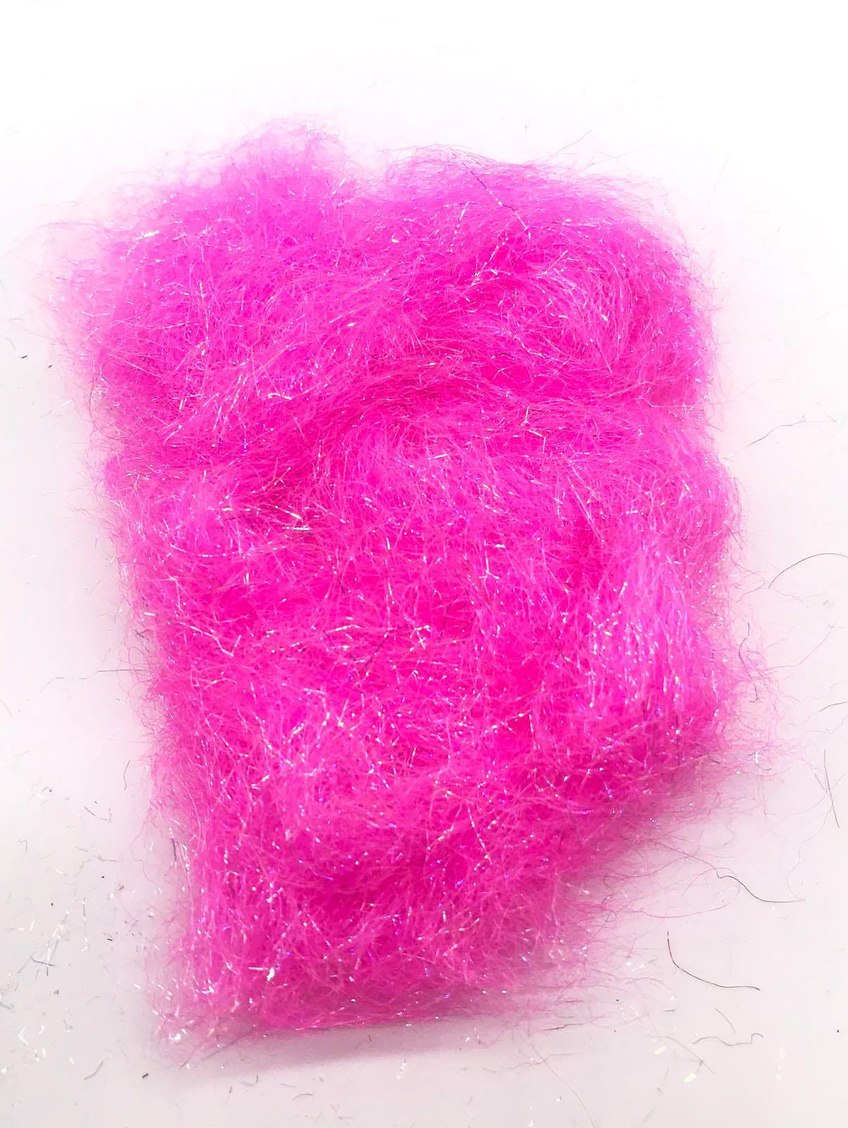 Arizona Diamond Dub Hot Pink