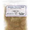 Arizona Diamond Dub Light Tan