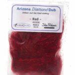 Arizona Diamond Dub Red