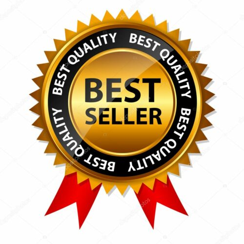 Fishmadman Best sellers