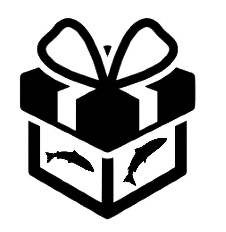 Free Fishmadman Gift