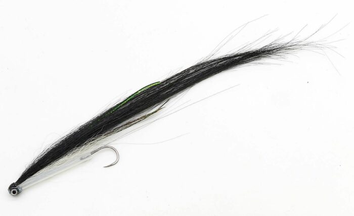 Sunray Shadow original tube fly