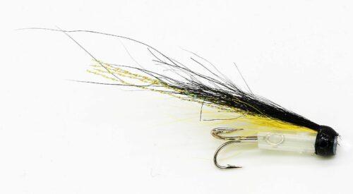Sunray Shadow Yellow Mini